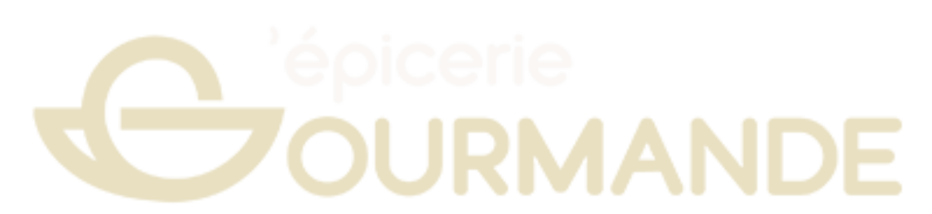 L'épicerie gourmande – Epernay
